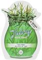 Holika Holika Tea Tree Juicy Mask Sheet