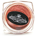 House of Beauty Lip Hybrid™