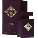 initio-parfums-atomic-roses-jpg