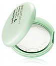 Innisfree No-Sebum Mineral Pact