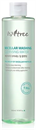 isntree-micellar-washing-cleasing-waters9-png