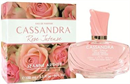 jeanne-arthes-cassandra-rose-intenses9-png