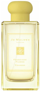 Jo Malone Frangipani Flower Cologne