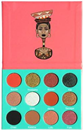 juvia-s-place-the-saharan-eyeshadow-palettes9-png