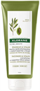 klorane-oliva-kondicionalos9-png