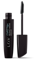 L.O.V Guilteyes Fan Effect Mascara Waterproof