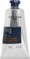 L'Occitane Cade Multi-Grooming Balm