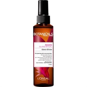 L'Oreal Botanicals Fresh Care Geranium Radiance Remedy Ecetes Fényspray