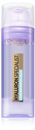 l-oreal-paris-hyaluron-specialist-jellys9-png