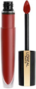 l-oreal-rouge-signature-matte-liquid-lipsticks9-png