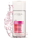 l-oreal-skin-perfection-3in1-purifying-micellar-solution-jpg