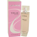 la-rive-true-womans-jpg