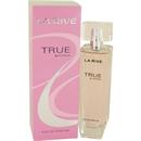 la-rive-true-womans-jpg