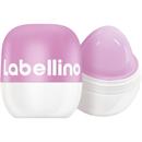 Labellino Blueberry & Cherry Blossom