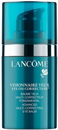 lancome-visionnaire-yeux-eye-on-corrections9-png