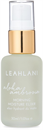 leahlani-skincare-aloha-ambrosia-morning-moisture-elixirs9-png