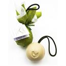love2smile-natur-zuhanyszappan---olivas-jpg