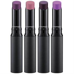 MAC MACnificent Me Mattene Lipstick