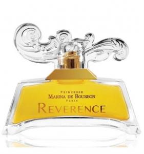 Marina De Bourbon Reverence Princesse