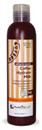 mastic-spa-coffee-hydrate-milk-arclemoso-tej-jpg