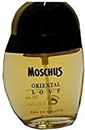 moschus-oriental-love-edt-by-nervals9-png