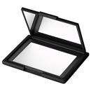 nars-light-reflecting-pressed-loose-powder-jpg