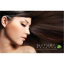 natura-keratin-hajegyenesitess-jpg