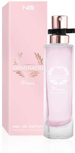 NG Perfumes Dominatio EDP