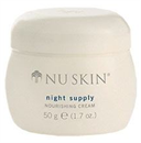 night-supply-nourishing-cream-ejszakai-krems-png