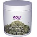 Now Solutions European Clay Powder