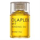 olaplex-no-7-bonding-oils-jpg
