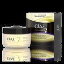 olaz-total-effect-7-in-one-feszesito-ejjszakai-krem-png