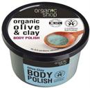 organic-shop-olivas-agyag-testpolirs9-png
