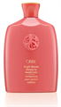Oribe Bright Blonde Shampoo for Beautiful Color Sampon