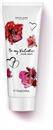 oriflame-be-my-valentine-kezkrems9-png