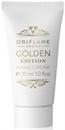 Oriflame Golden Edition Kézkrém
