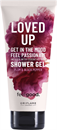 oriflame-loved-up-feel-good-tusolozseles9-png