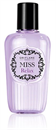 oriflame-miss-relax-illatpermets-png