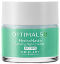 oriflame-optimals-hydra-matte-mattito-ejszakai-krem-zsiros-borre1s9-png
