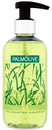 palmolive-citromfuves-folyekony-szappans9-png