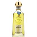 parfum-de-nicolai-vanille-intense-jpg