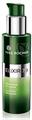 Yves Rocher Ragyogást Megújító Szérum Elixir 7.9
