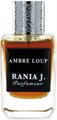 Rania J. Parfumeur Ambre Loup EDP