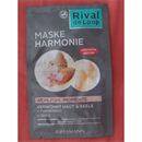 rival-de-loop-maske-harmonies-jpg