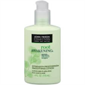 John Frieda Root Awakening Strength Restoring Smoothing Lotion