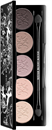 rouge-bunny-rouge-raw-garden-eyeshadow-matt-selections9-png
