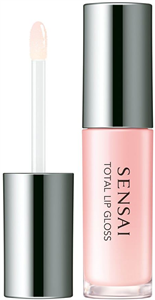 Sensai Total Lip Gloss