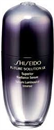 shiseido-future-solution-lx-superior-radiance-serum1s9-png