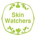 Skin Watchers