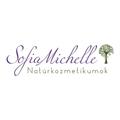 Sofia Michelle